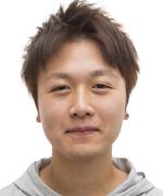 塩田 康智